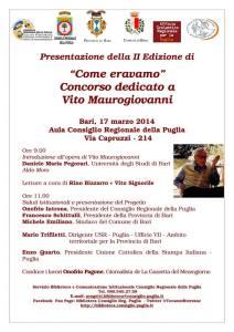 Locandina-Premio-Vito-Maurogiovanni
