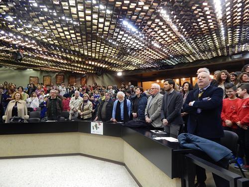 Presentazione seconda edizione Premio Vito Maurogiovanni (16)