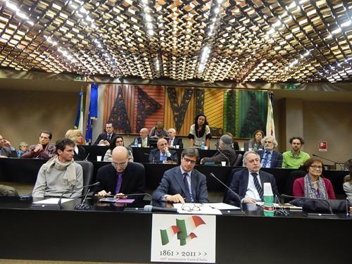 Presentazione seconda edizione Premio Vito Maurogiovanni (28)
