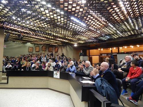 Presentazione seconda edizione Premio Vito Maurogiovanni (35)