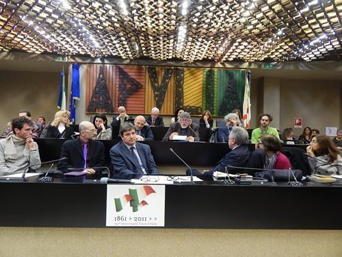 Presentazione seconda edizione Premio Vito Maurogiovanni (41)