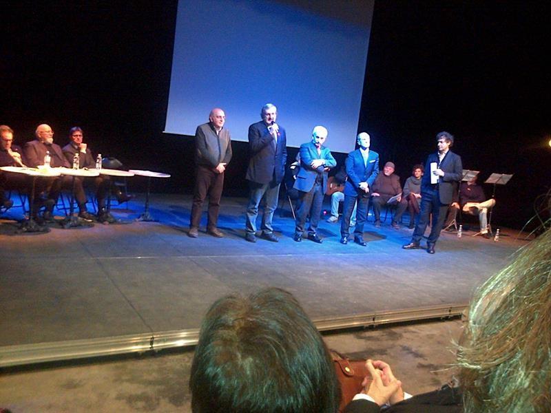 Serata premiazione I edizione Premio Vito Maurogiovanni (3)
