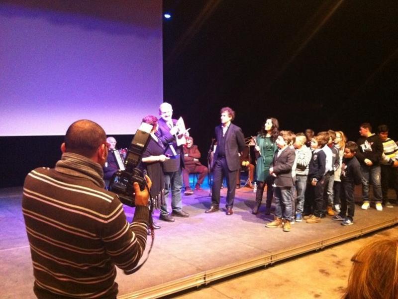 Serata premiazione I edizione Premio Vito Maurogiovanni (5)