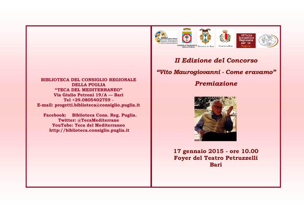 programma maurogiovanni (1)_Page_1