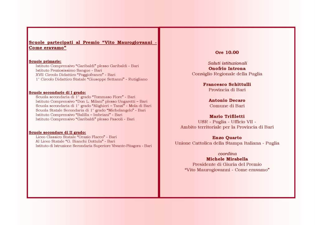 programma maurogiovanni (1)_Page_2